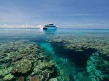 barier reef