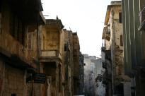 Beirut-_building_from_before_civil_war