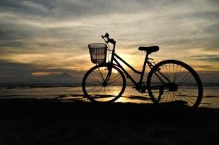 bike gili t