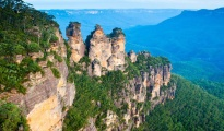 blue_mountains_tour