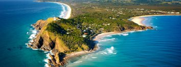 byron-bay-surf-spot
