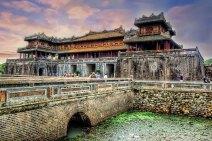 early-modern-vietnam-hue-29180