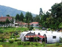 fathers-guest-house-cameron-highlands