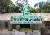 featherdale