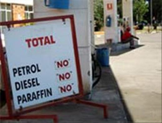 fueltotal
