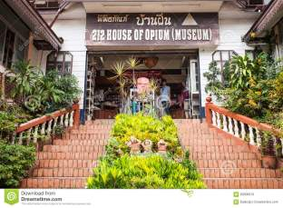 hall-opium-museum-golden-triangle-chiang-rai-province-thailand-60508310
