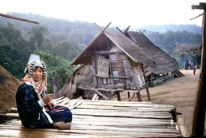 hilltribes_woman