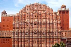 jaipur-pink-city-palace