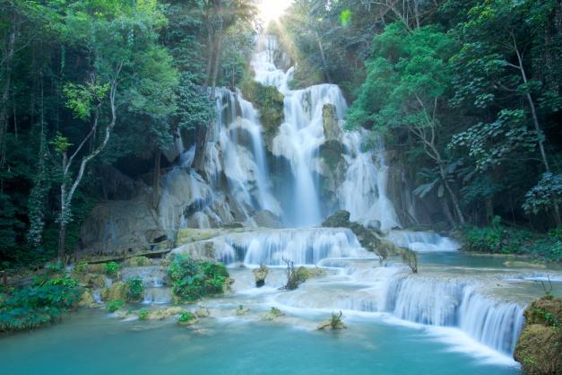 laos-luang-prabang-tat-kuang-si-waterfall-photo-by-cyril-eberle-laos-luang-prabang-tat-kuang-si-waterfall-photo-by-cyril-eberle-CEB_4320