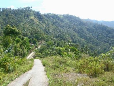 Lombok 2014 (31)