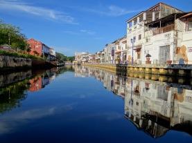Malacca_River_Walk_2012