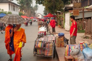 Monks-on-main-street