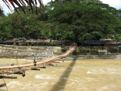 new-old-bridge-bukit