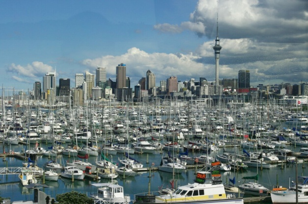 NZL-auckland-city-of-sails.jpg
