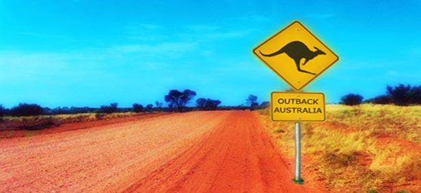 outback-australia