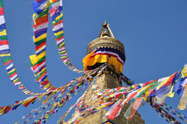 prayer flag.jpg