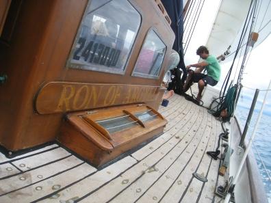 sailing-34