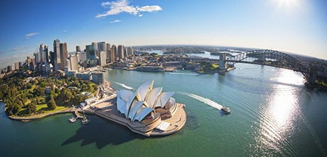 sydney-harbour-and-opera-house_2