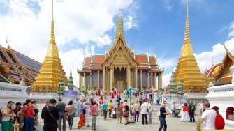 Temple-Of-The-Emerald-Buddha-109734