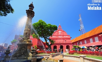 where-to-stay-malacca