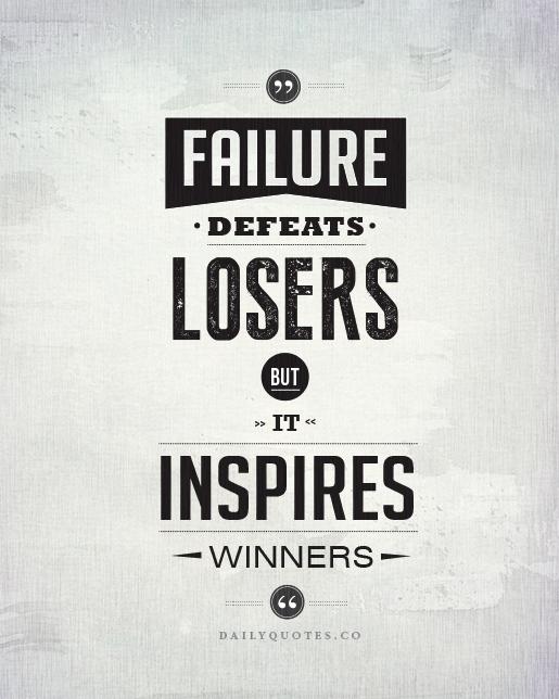 50_failure_quote_small