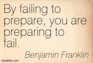 Quotation-Benjamin-Franklin-planning-preparation-motivational-Meetville-Quotes-76699