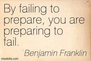 Quotation-Benjamin-Franklin-planning-preparation-motivational-Meetville-Quotes-76699