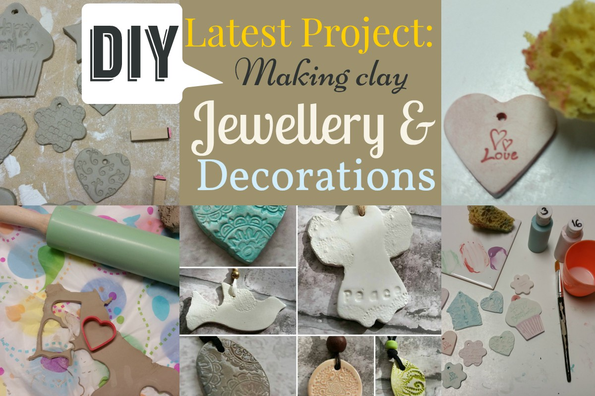 diy clay project.jpg