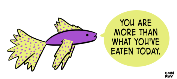 more-than