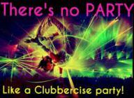 no party