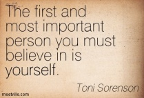 Quotation-Toni-Sorenson-yourself-self-help-self-awareness-belief-self-esteem-Meetville-Quotes-191098
