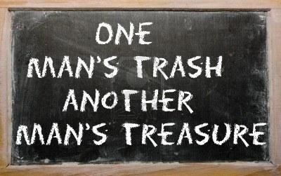 trash-is-treasure.jpg
