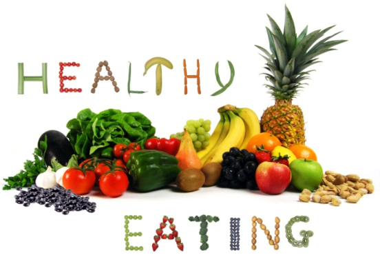 Healthy-Eating-Final3.jpg