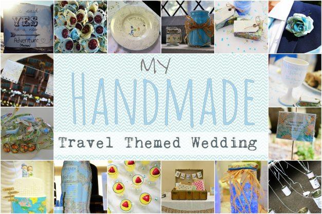 myhandmadewedding